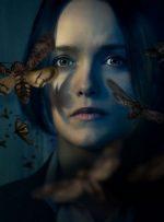 نقد سریال Clarice – دنبالهای استاندارد برای فیلم سکوت برهها