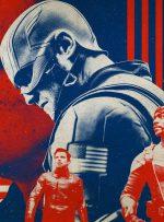 نقد سریال The Falcon And The Winter Soldier (قسمت چهارم)