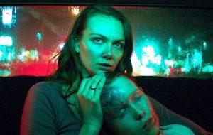 نقد فیلم Son – عشق مادرانهای که میتواند کُشنده باشد