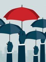 نماد باران ۱۸ فروردین بازگشایی می شود