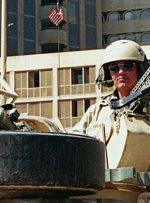 نیروهای خارجی در زمان مقرر عراق را ترک میکنند