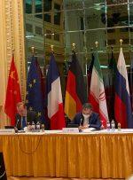 چین: طرف آمریکایی پیام مثبتی درباره رفع این تحریمها مخابره کرده