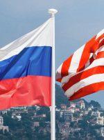 واکنش تازه روسیه به تحریمهای آمریکا