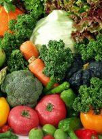 ویتامین k در چه خوراکیهایی وجود دارد؟