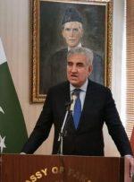 پاکستان خواستار همکاری با ایران برای مبارزه با اسلامهراسی شد