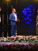 پخش مسابقه «ایران» در ایام ماه مبارک رمضان
