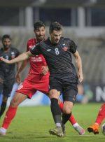 پرسپولیس در چه صورتی راهی دور بعد لیگ قهرمانان آسیا می شود؟