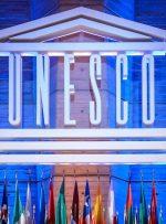 پروندههای ایران روی میز یونسکو
