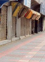 حریرچی: به تعطیلی مشاغل شهرهای قرمز به خصوص تهران اعتنا نمیشود