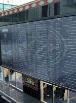 خبر مهم برای سهامداران/ دامنه نوسان بازار سهام تغییر کرد