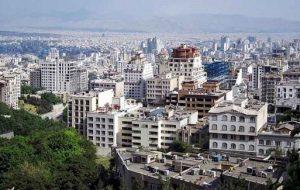 اعلام جزئیات طرح مسکن ارزان قیمت/ شهرداری ها مسکن اجارهای میسازند
