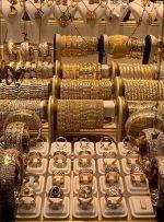 قیمت سکه، طلا و ارز ۲ ۱۴۰۰.۰۵.٠ / دلار چه قیمتی پیدا کرد؟
