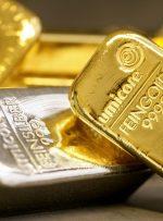 پیش بینی قیمت طلا در ماه رمضان / تشدید رکود بازار در ماههای ابتدایی سال
