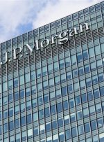پیش بینی یک بانک آمریکایی از نرخ بیت کوین