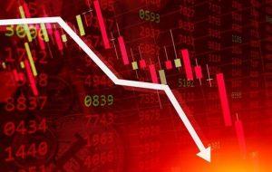 چرایی تداوم روند نزولی در معاملات بازار سرمایه
