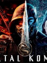 چرا سازندگان جدید مورتال کامبت میگوید این فیلم فراتر از یک فیلم «بزن بزن» است؟