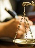 چه مواردی از شمول بیمه اجباری شخص ثالث خارج است؟