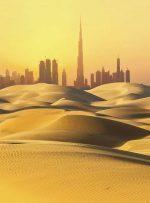 کارخانه خلاقیت یاس در امارات متحده: آنچه از صنعت سرگرمی انتظار دارید