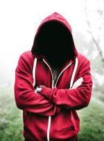 کرونا باعث بیماریهای عصبی و روانی شدید میشود