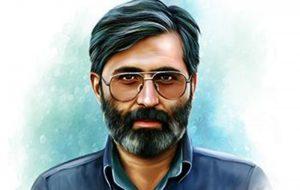 """کیهان: در مستند """"آقامرتضی"""" فیلمهای مربوط به شهیدآوینی سرقت نشده،از آنها استفاده شده!"""