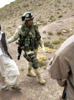 گزارشی تازه از فعالیت القاعده زیر چتر طالبان