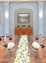سفر بسیار مهم ظریف چه تأثیری در جایگاه ایران و اقتصاد کشور دارد؟