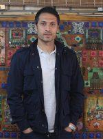 فرزاد آشوبی: تیمهای ایرانی از رقبای عربی جلو زدهاند