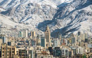 آخرین قیمت آپارتمانهای ٣٠ ساله در بازار مسکن تهران