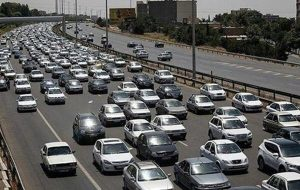 هجوم مسافران به جادهها با اعلام تعطیلی/ بلیت هوایی تهران- مشهد چقدر قیمت خورد؟