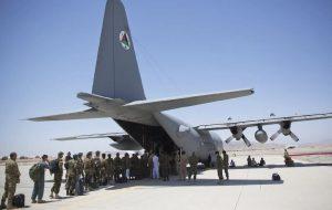 چه عواملی زمینهساز فاجعه افغانستان شد؟