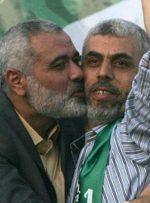 اسرائیل رسما تهدید کرد: سران ارشد حماس را کشتیم و بقیه فرماندهان شاخه نظامی را ترور خواهیم کرد