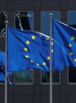 موضعگیری اتحادیه اروپا نسبت به حادثه کشتی اسرائیلی