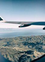 ازسرگیری پروازهای یک طرفه به کشور هند