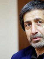 استاد علی شیخ الاسلامی، معلمی برای تمامی فصول