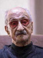اعلام زمان و مکان خاکسپاری پیکر عبدالوهاب شهیدی