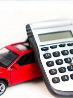 مالیات خودروهای لوکس تعیین شد / ۱۱ تا ۳۰۰ میلیون تومان