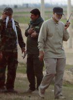 افشای جزئیات جدید از ترور سردار سلیمانی /۳ تیم تک تیرانداز در منطقه ترور بودند /چه کسانی تلفن حاج قاسم را ردیابی کردند؟