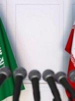 روایت الاخبار از جزییات جدید مذاکرات ایران و عربستان در بغداد