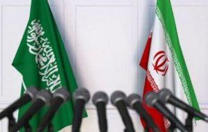 ماجرای توافق ایران و عربستان برای بازگشایی کنسولگریها چیست؟
