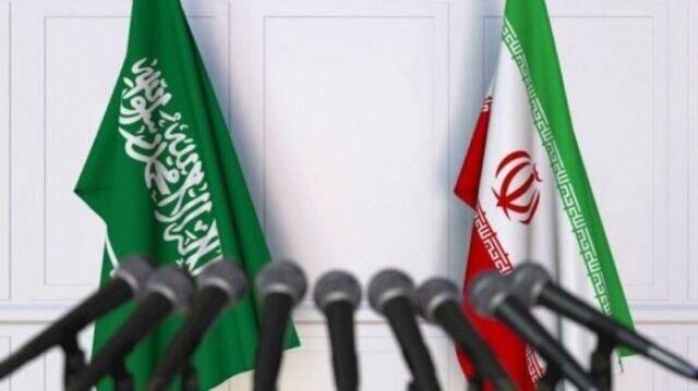 نویسنده عربستانی: تهران و ریاض میتوانند به دنبال تأمین منافع خود باشند؛ اما نه از یک راه پوچ