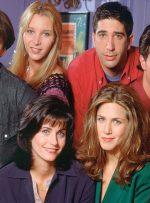 انتظار به پایان رسید؛ تاریخ انتشار قسمت ویژه Friends سرانجام مشخص شد