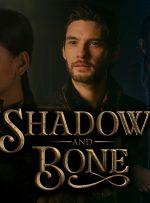 اولین تریلر Shadow and Bone محصول جدید و فانتزی نتفلیکس منتشر شد