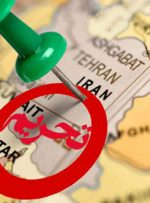 تعیلق بخشی از تحریمهای ایران توسط آمریکا/اعلام جزییات