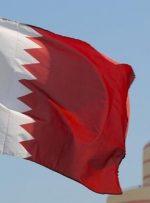بازداشت وزیر دارایی قطر به اتهام فساد مالی