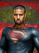 بازیگر فیلم سوپرمن سیاه پوست چه کسی خواهد بود؟ رسانه سرگرمی