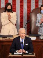 بایدن در حال نزدیک شدن به توافق با ایران است؛دموکراتهای کنگره باید با این برنامه کنار بیایند