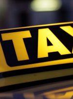 با عجیب ترین تاکسی های جهان آشنا شوید