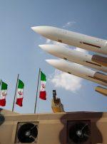 بحث داغ کارشناسان درباره قدرت نظامی ایران؛طلایی:قدرت نظامی،تثبیت قدرت اقتصادی است/زیباکلام:پس چرا شاه رو سرکوب کردید؟