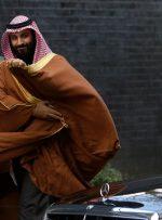 دلیل تغییر لحن بنسلمان نسبت به ایران از زبان شاهزاده سعودی