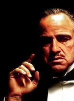بهترین فیلمهای جنایی اقتباس از آثار ادبی در تاریخ سینما